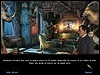 Captura de pantalla del juego  «Sherlock Holmes and the Hound of the Baskervilles» № 4